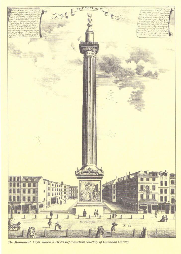 Monument Cert 1