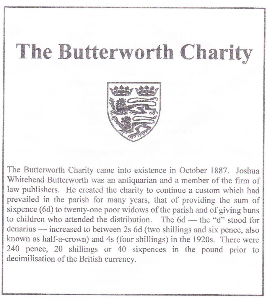 Butterwork service text 1