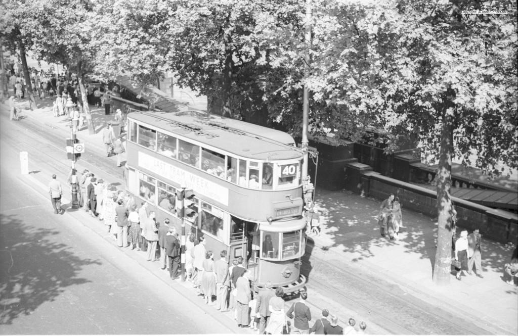 Last Tram 3