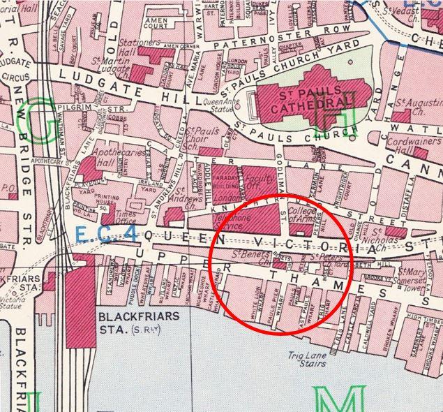 1940 map 2