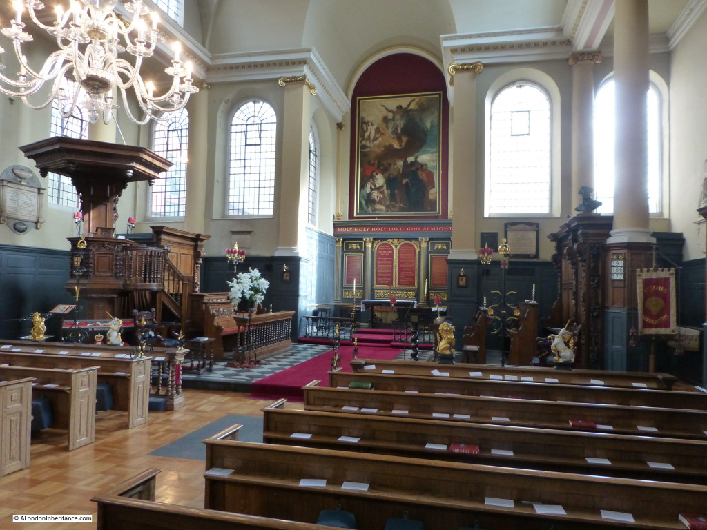 st james interior 1