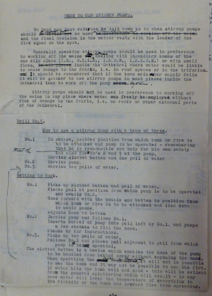 Firewatcher document 13