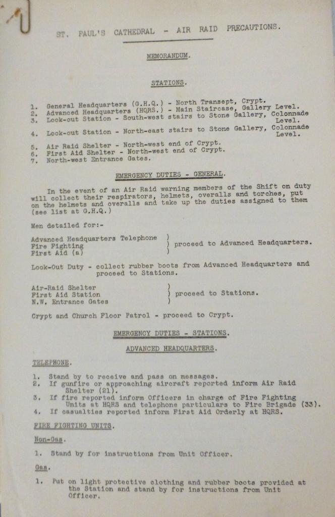 Firewatcher document 2