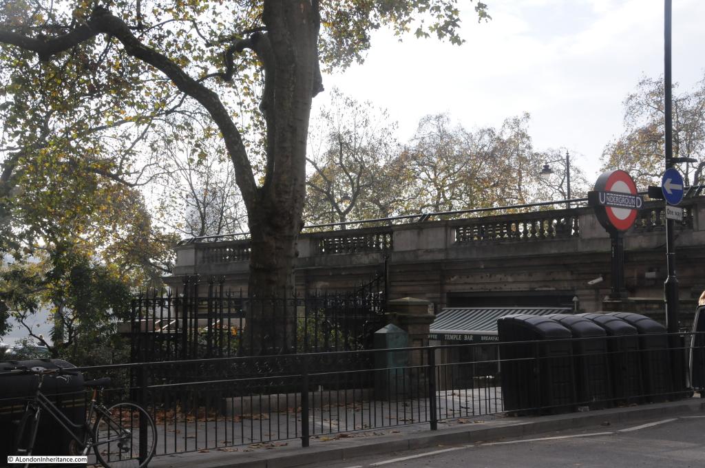 garden bridge 17