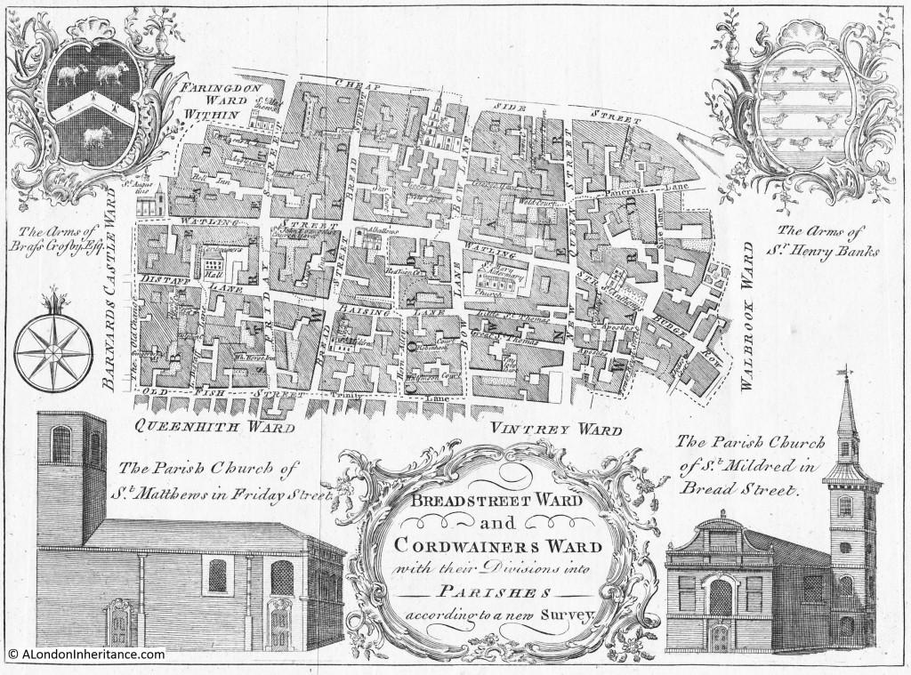 Distaff Map 2