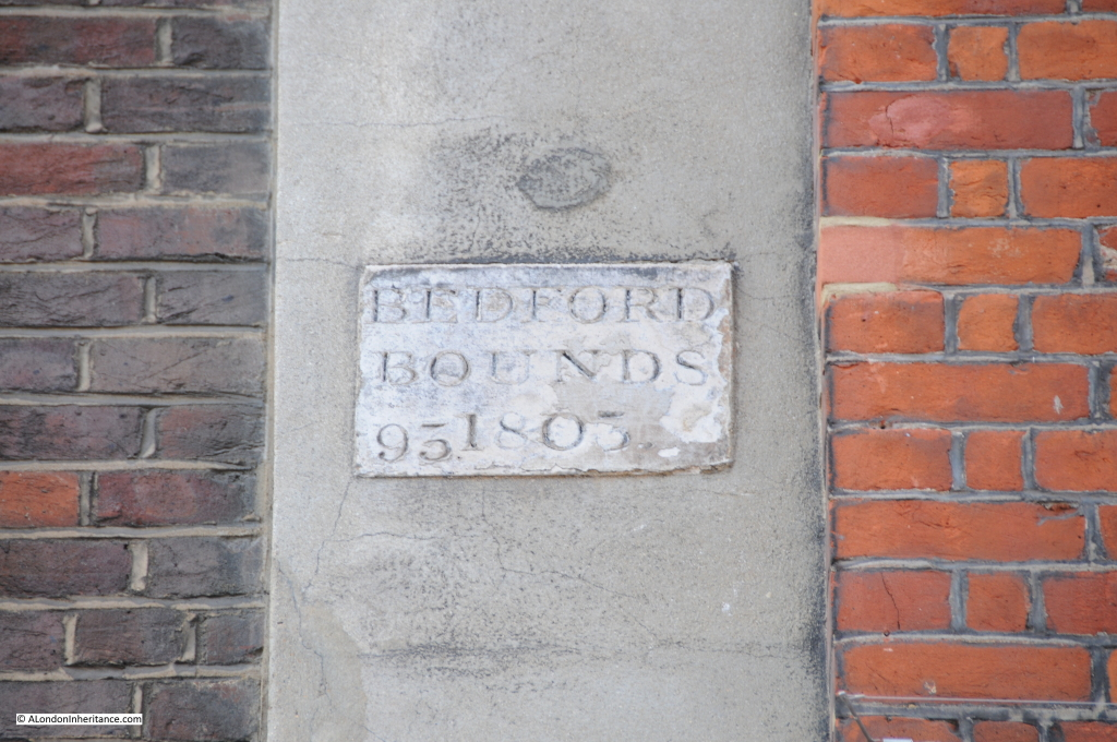 Bedford Row 6
