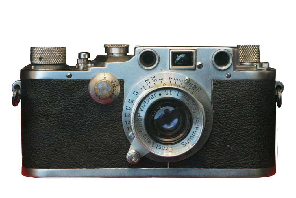 Leica_IIIc_mp3h0295