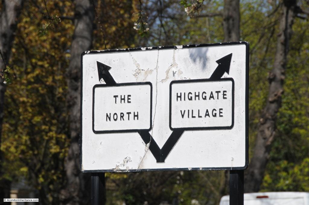 Highgate 15