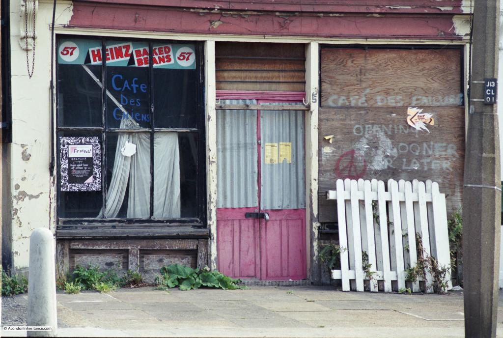Street Scenes 15
