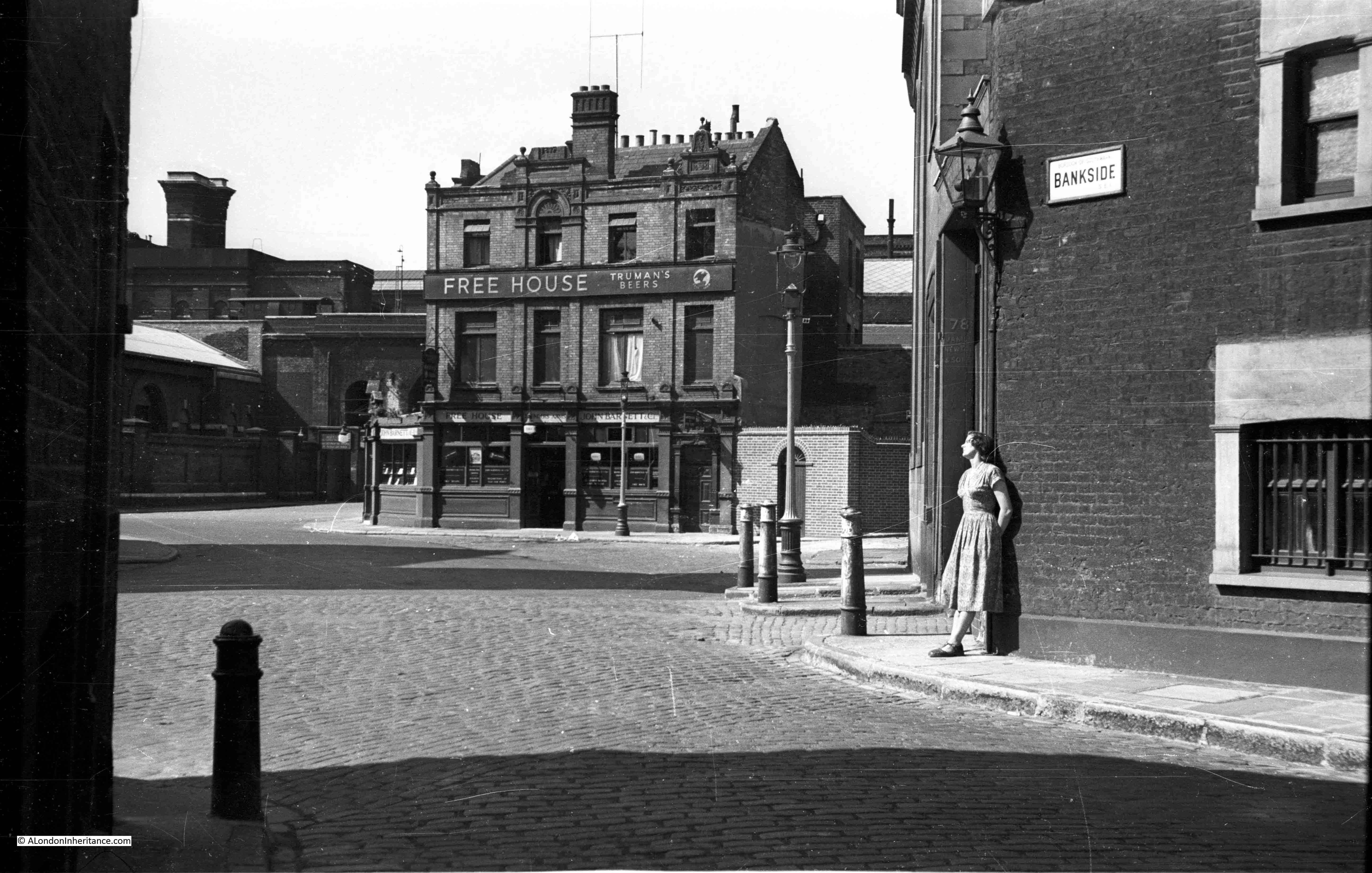 The founder 39 s arms falcon stairs a brothel and confused for Classic house green street