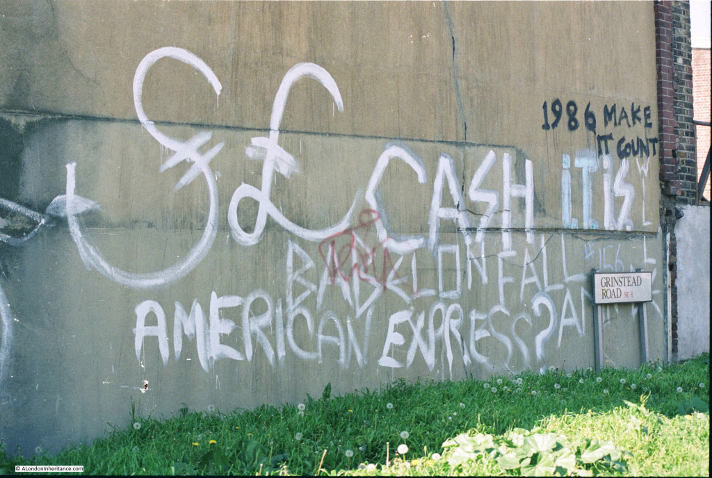 1980s -18