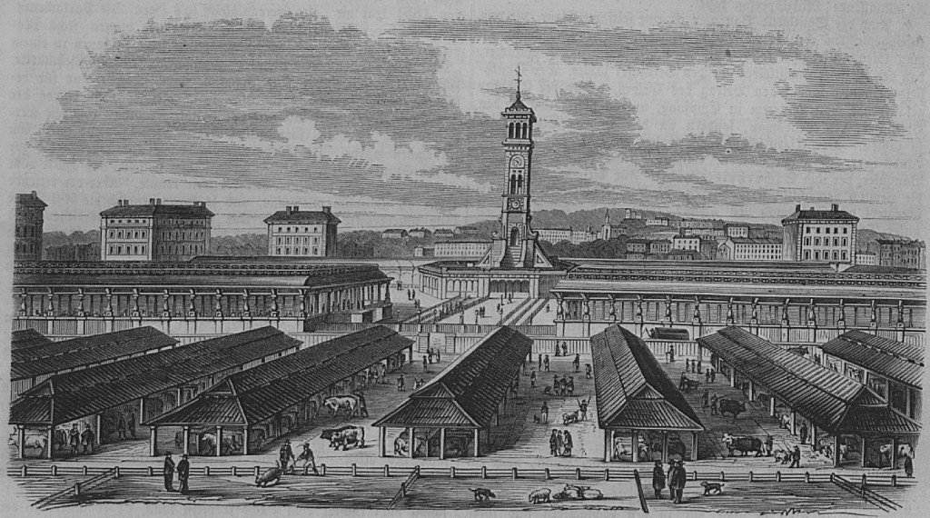 Die_Gartenlaube_(1855)_b_089