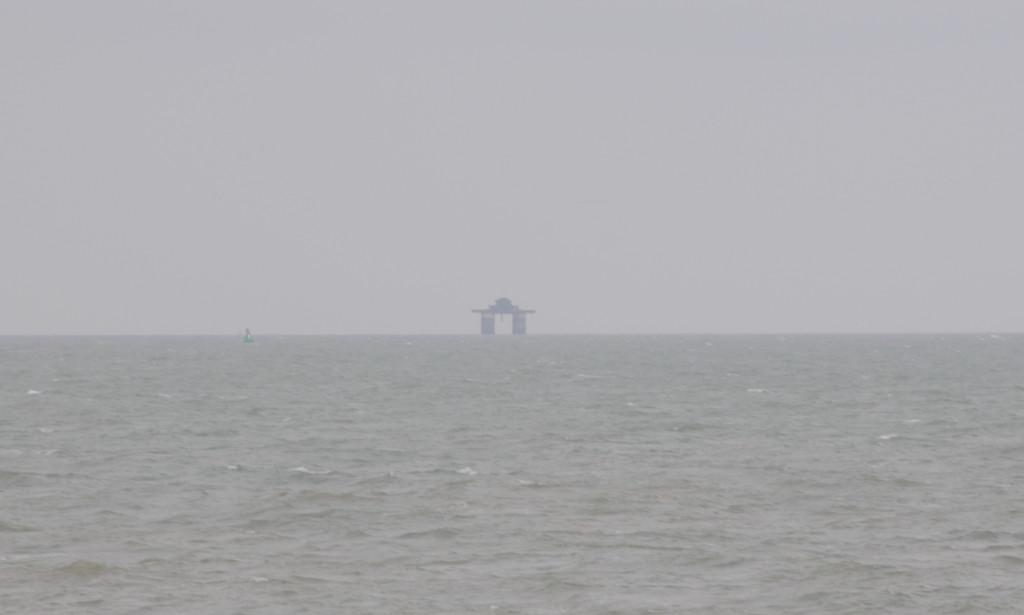 Southend to Sea 11