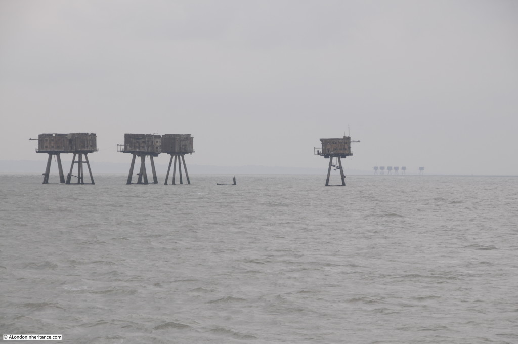 Southend to Sea 9