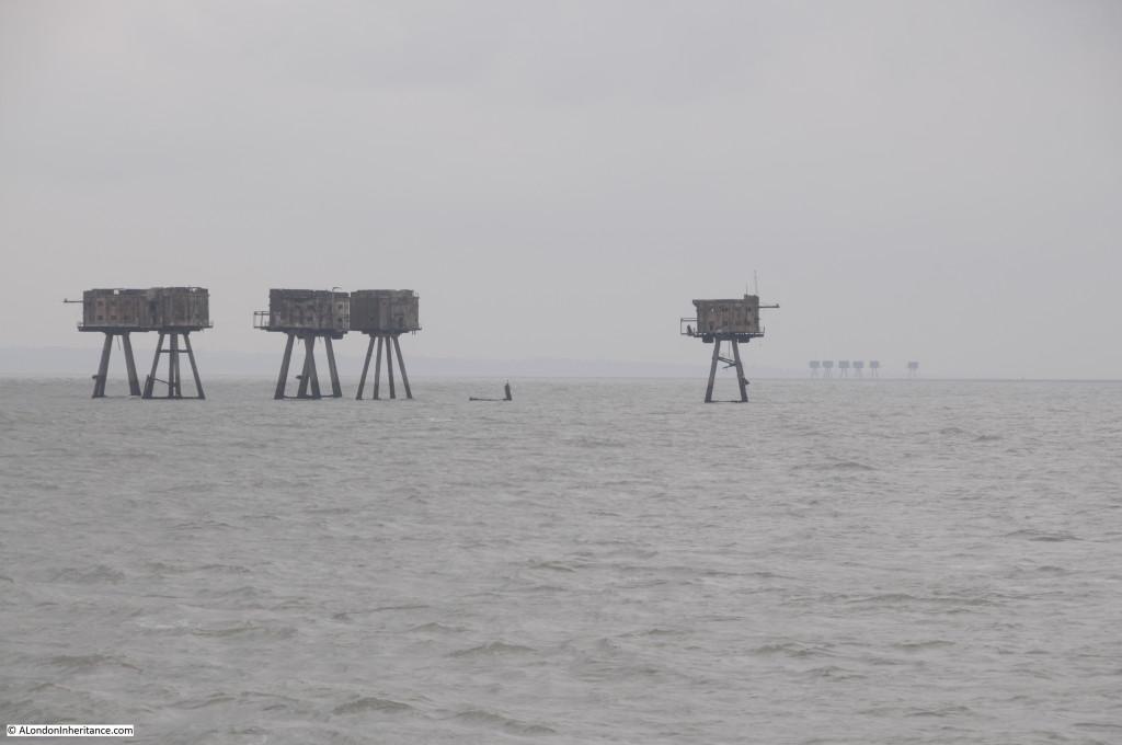 Southend to Sea 9