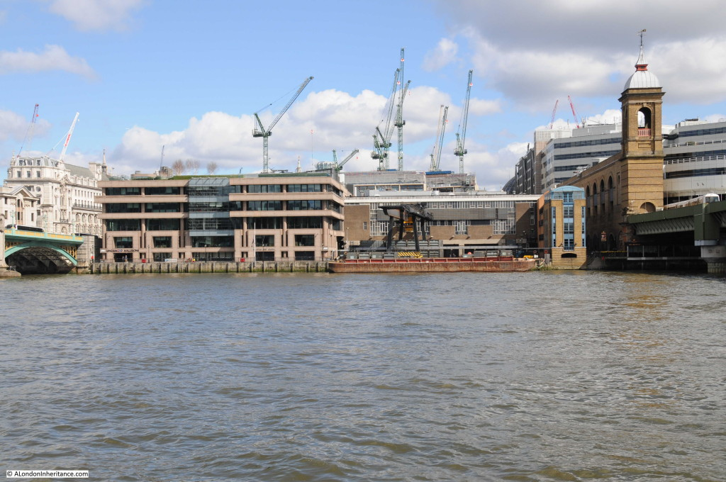 Southbank Walk 19