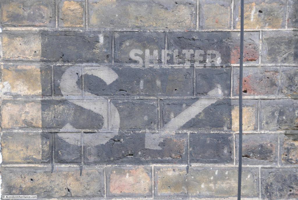 Smith Square 5