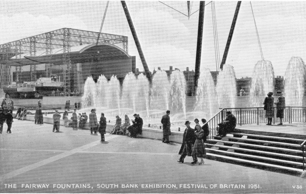 Festival of Britain 11