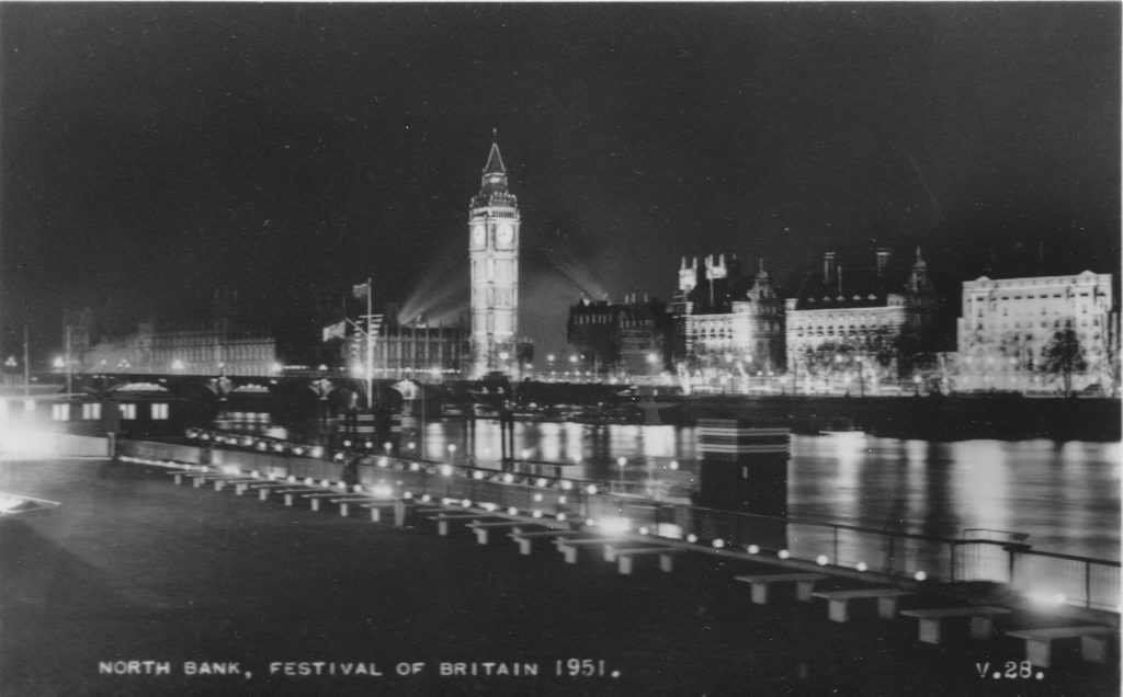 Festival of Britain 31