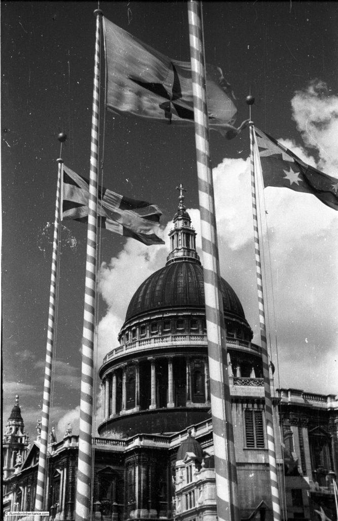 Festival of Britain 63
