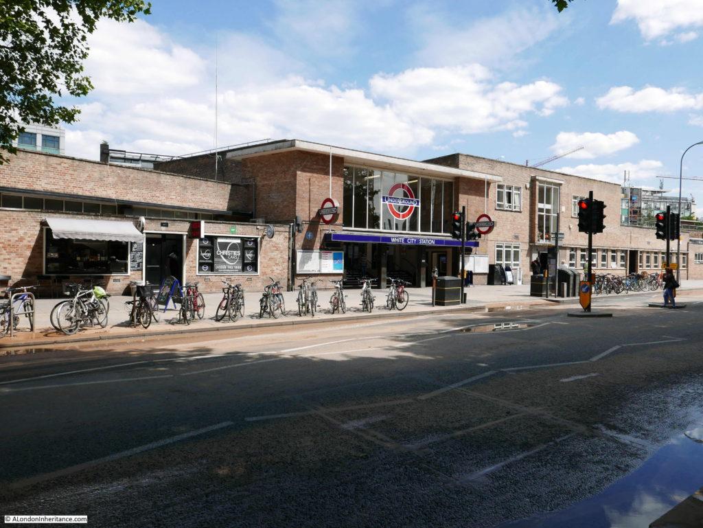 Lansbury Estate 33