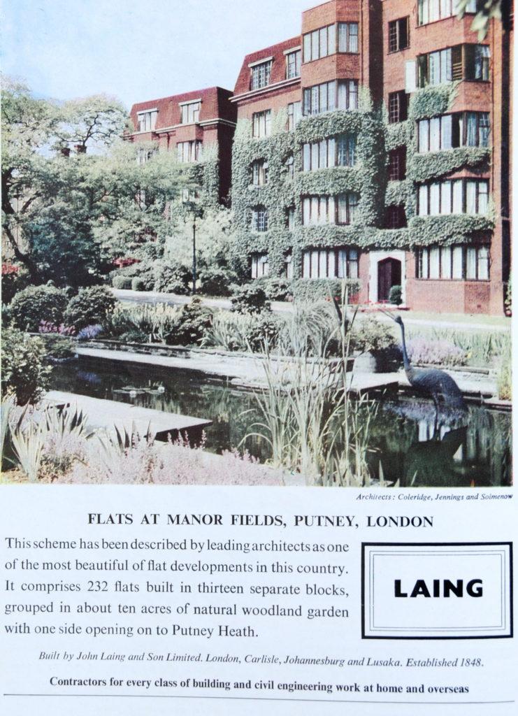Lansbury Estate 41