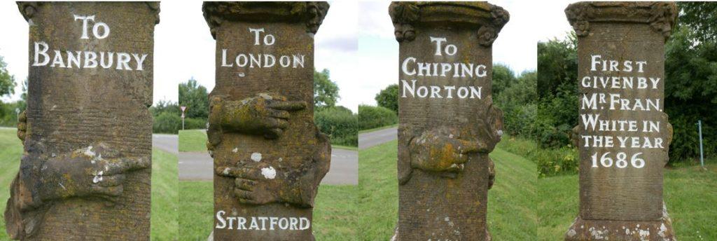 Stratford Upon Avon 18