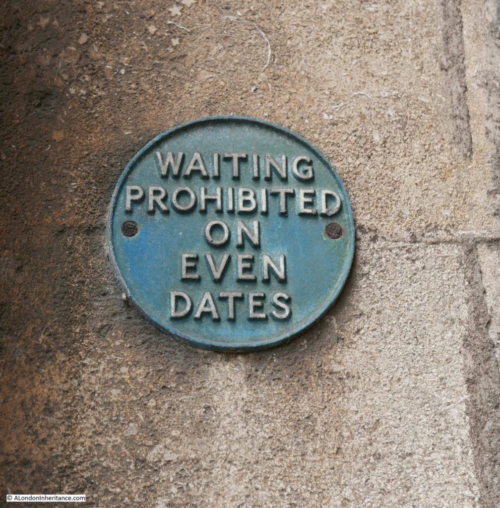 Stratford Upon Avon 21