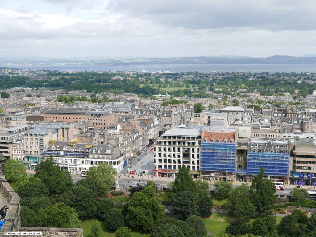 Edinburgh 10a