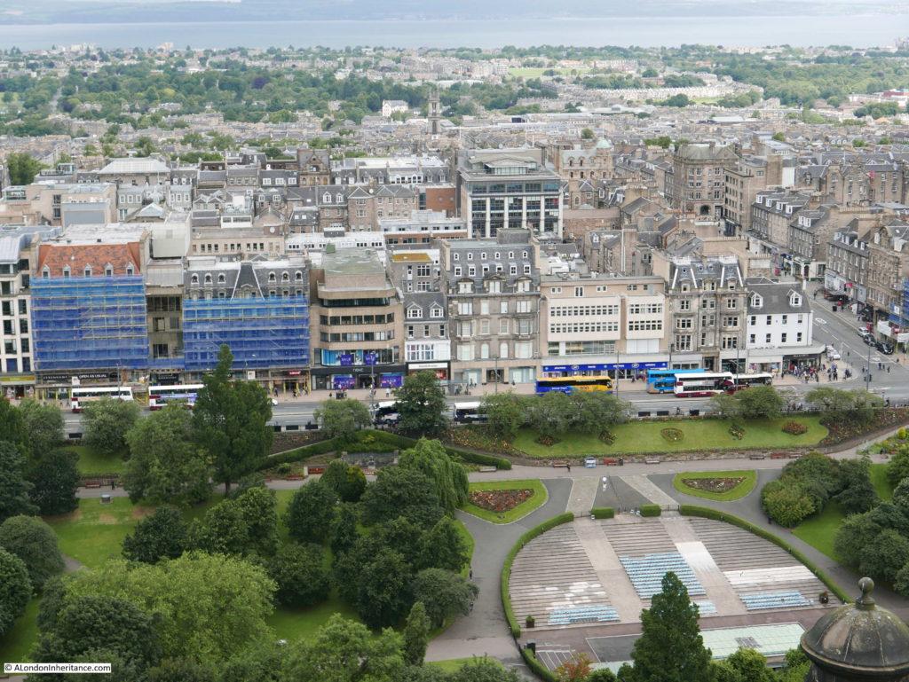 Edinburgh 11a