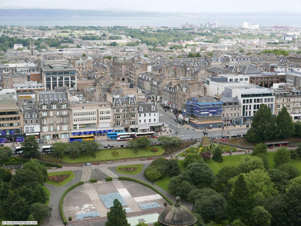 Edinburgh 12a