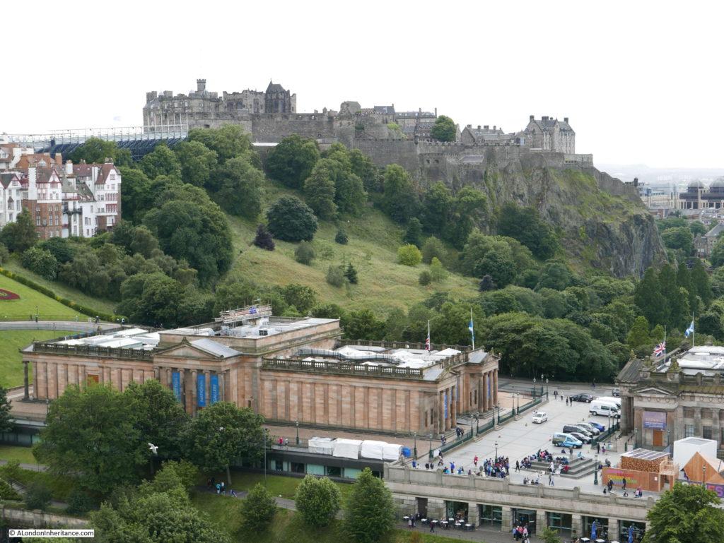 Edinburgh 14a