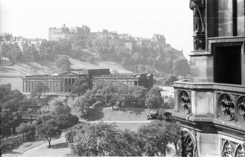 Edinburgh 17