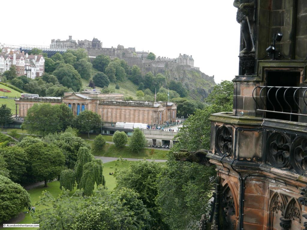 Edinburgh 17a