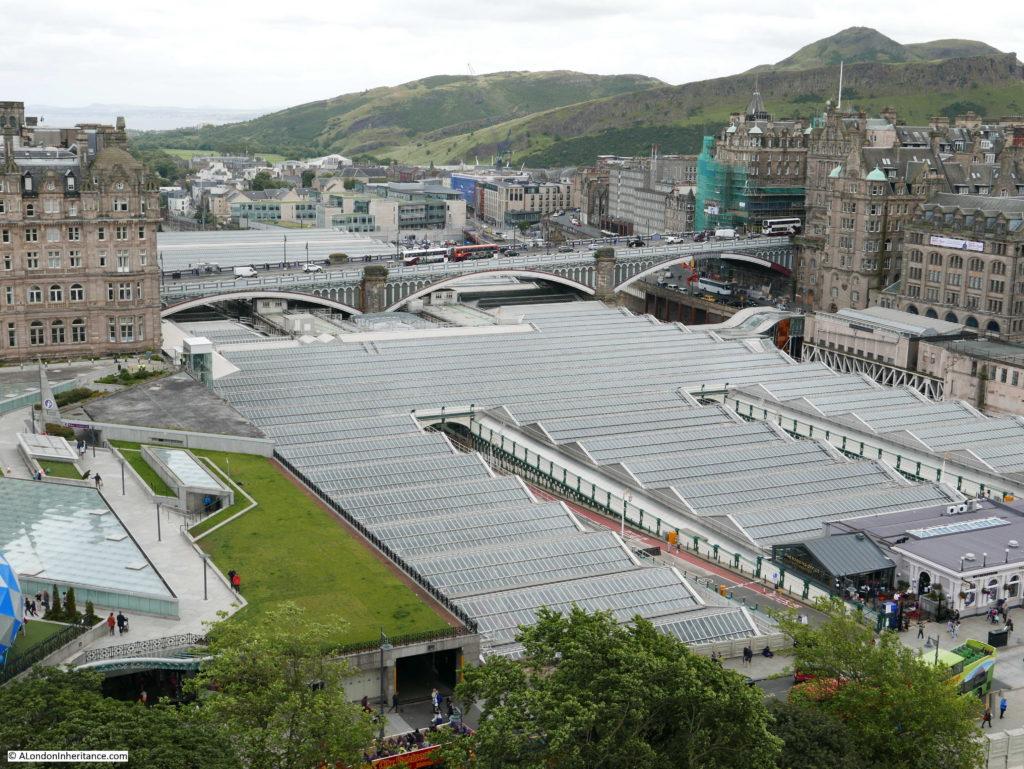 Edinburgh 18a
