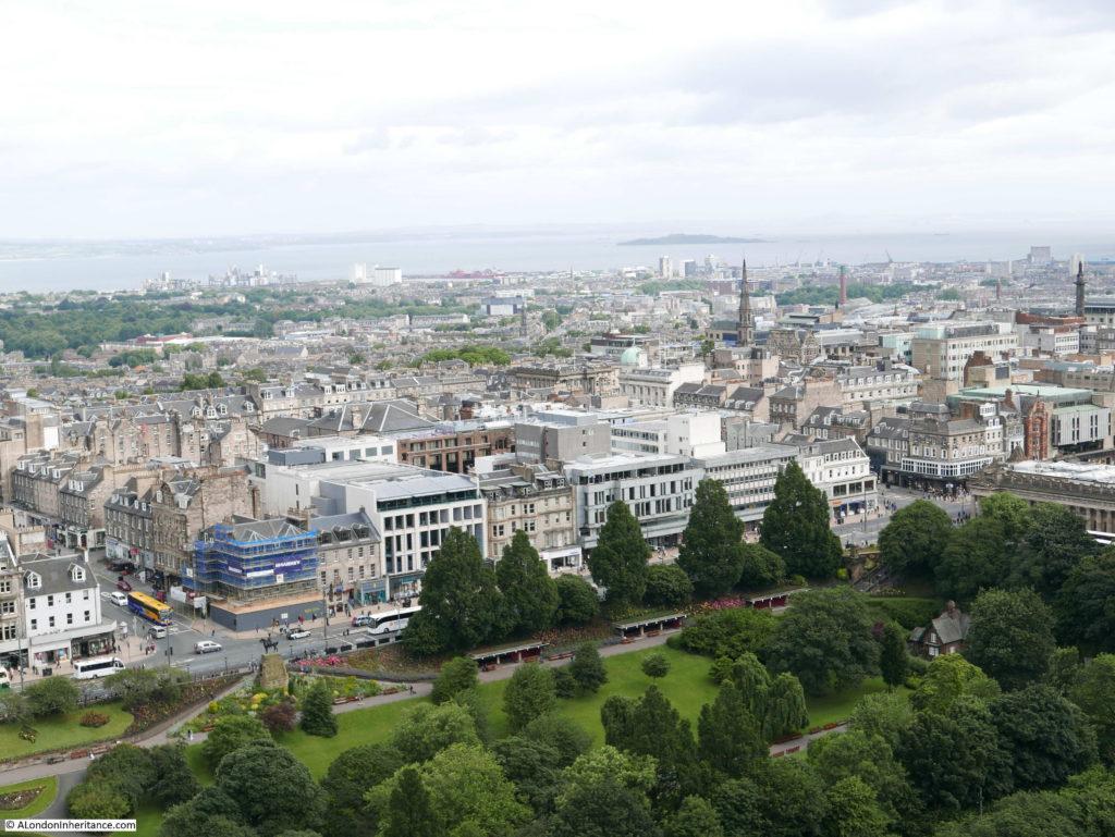 Edinburgh 1a