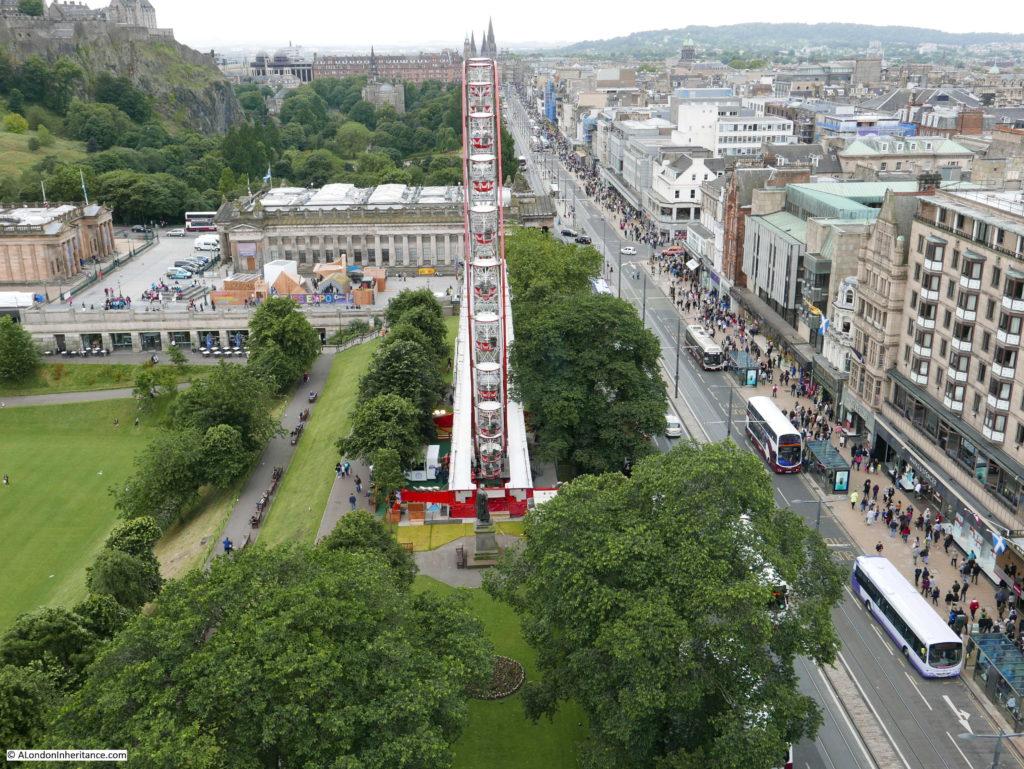 Edinburgh 20a