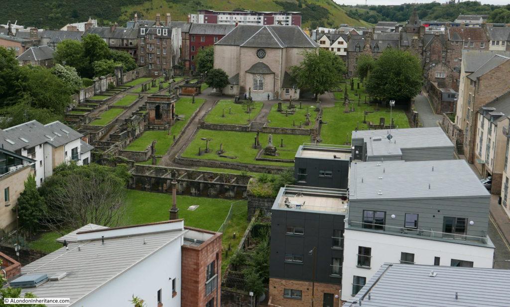 Edinburgh 21a