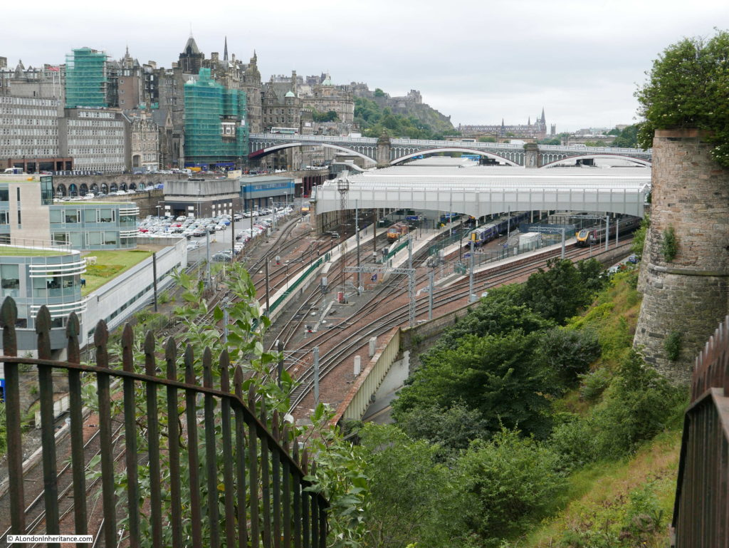Edinburgh 27