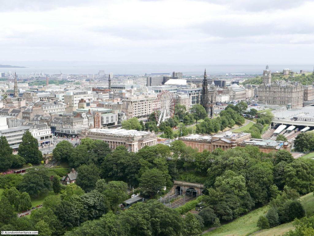 Edinburgh 2a