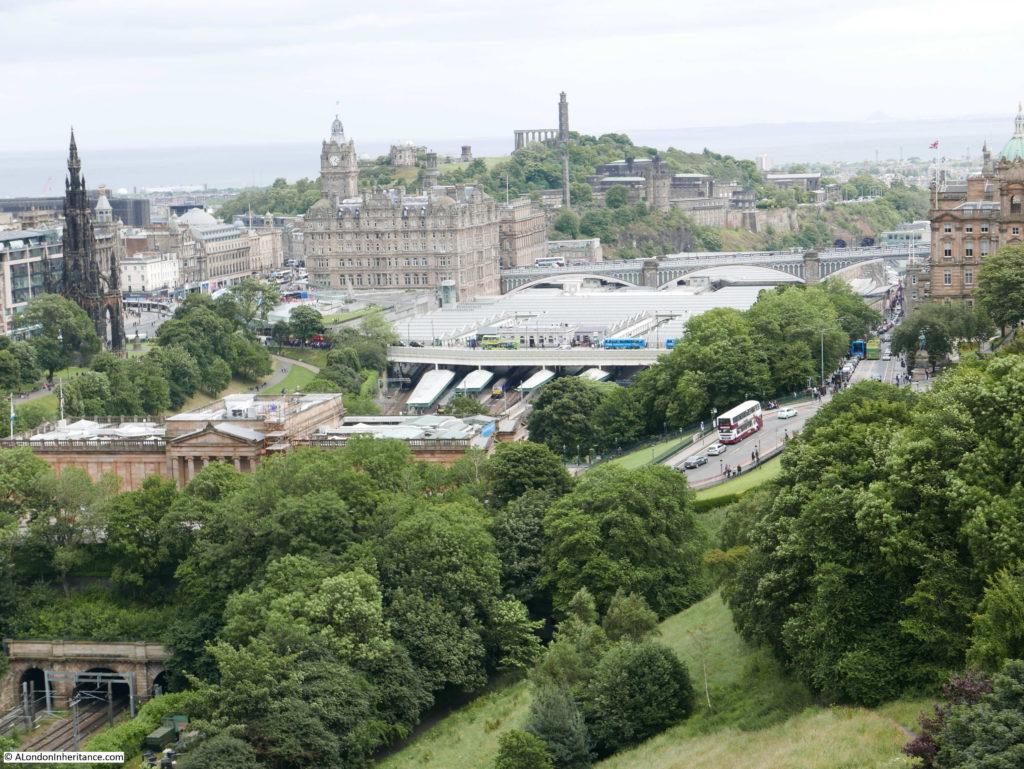 Edinburgh 3a