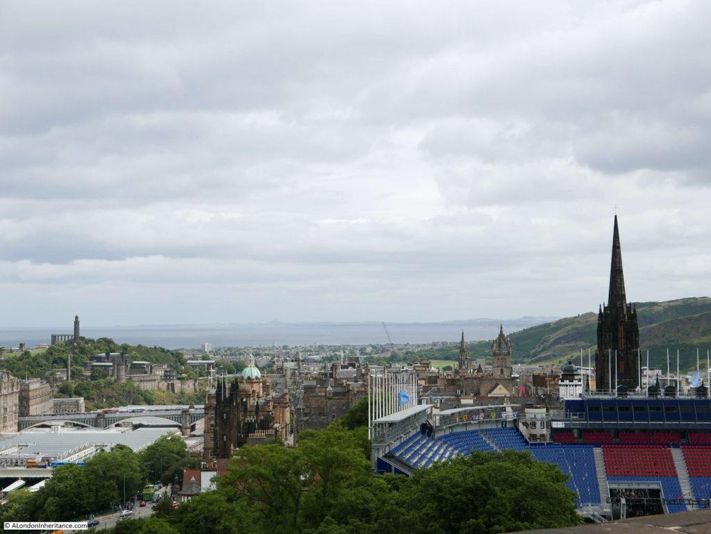 Edinburgh 4a