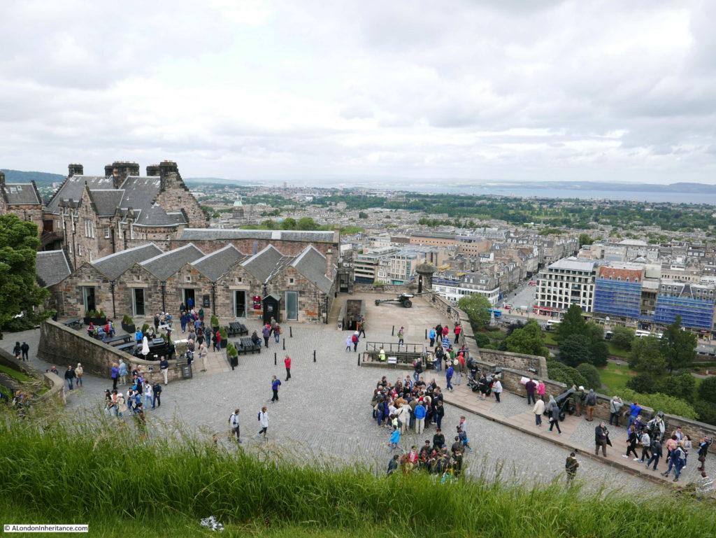 Edinburgh 8a