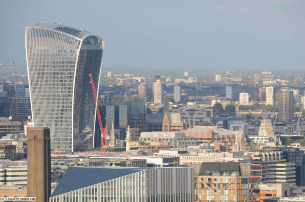 london-eye-10
