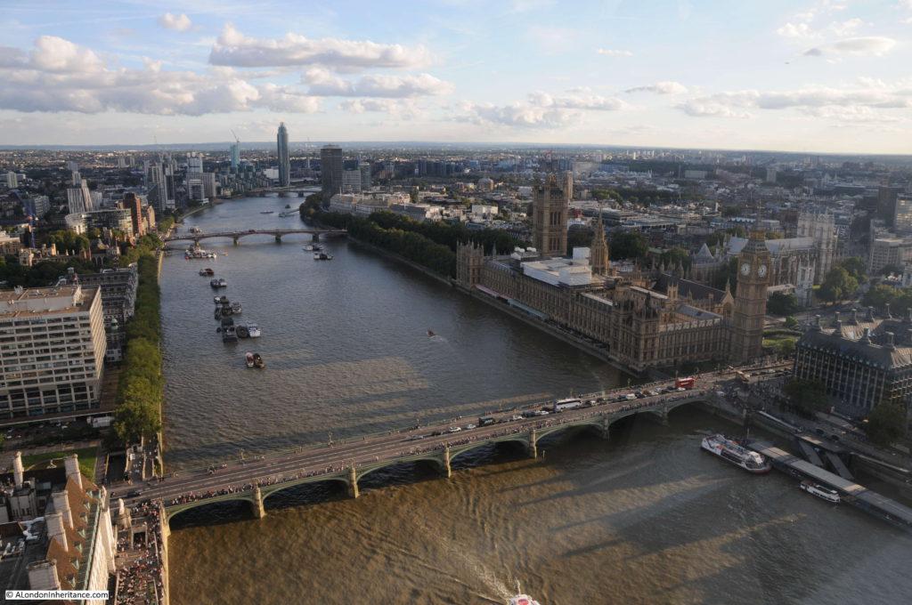 london-eye-13