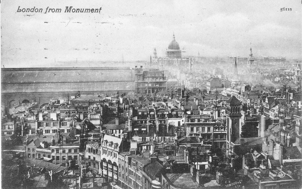 monument-12