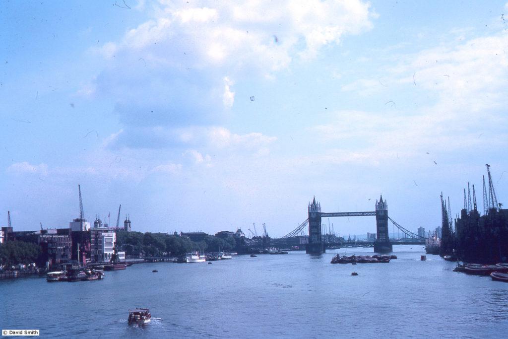 1960s_uk-slides_008
