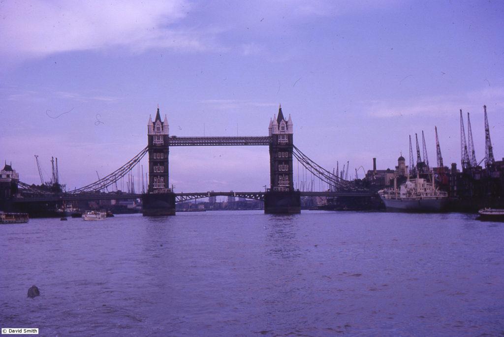 1960s_uk-slides_009