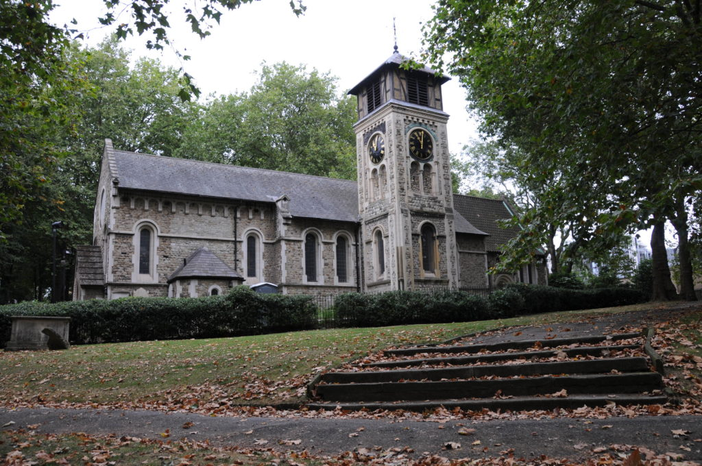 st-pancras-old-church-18