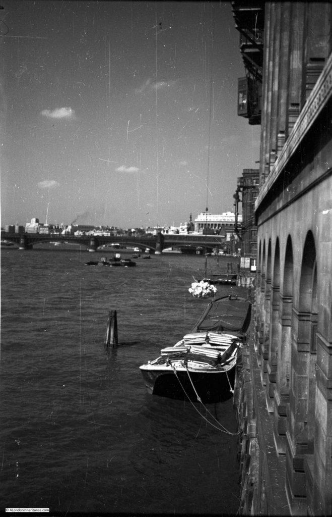 working-wharf-1
